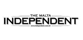 Independent sunday logo