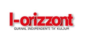 lorrizont logo